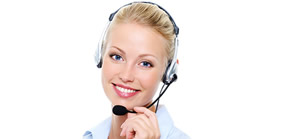 Customised telephone service